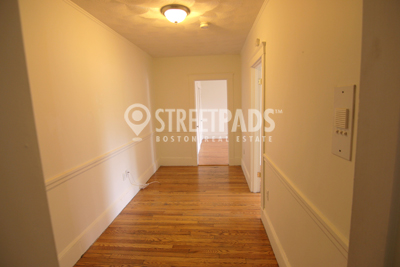 Pictures of  Apartment for Rent on Summer St, Somerville, MA