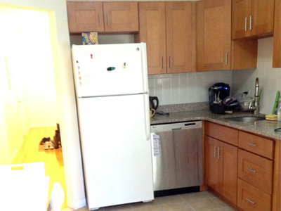 Pictures of  Apartment for Rent on Huntington Ave, Boston, MA