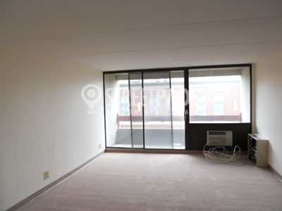 Pictures of  Apartment for Rent on Park St, Brookline, MA