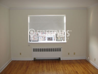 Pictures of  Apartment for Rent on St Paul St, Brookline, MA