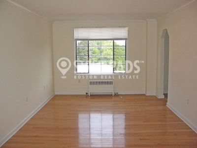 Pictures of  Apartment for Rent on Brattle St, Cambridge, MA