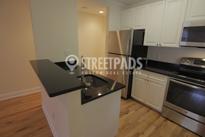 Pictures of  Apartment for Rent on Chauncy St, Cambridge, MA