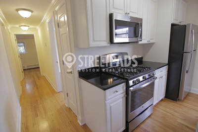Pictures of  Apartment for Rent on Langdon Sq, Cambridge, MA
