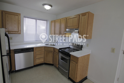 Pictures of  Apartment for Rent on Hillside St, Boston, MA