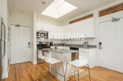 Pictures of  Apartment for Rent on Brainerd Rd, Allston, MA