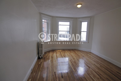 Pictures of  Apartment for Rent on Worthington St, Boston, MA