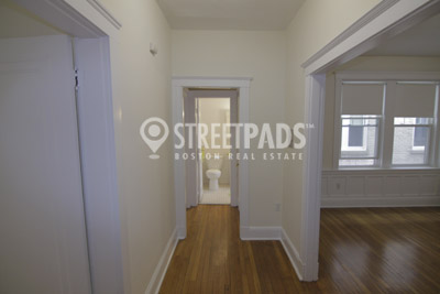 Pictures of  Apartment for Rent on Kilsyth Rd, Brighton, MA