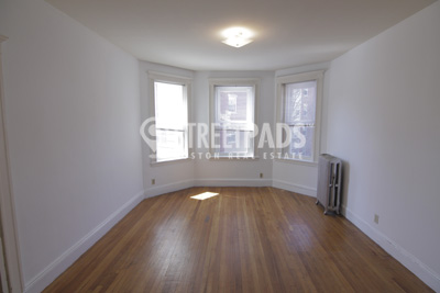 Pictures of  Apartment for Rent on Park Dr, Boston, MA