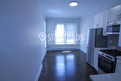 Pictures of  Apartment for Rent on Clearway St, Boston, MA