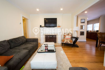 Pictures of  Apartment for Rent on Beaconsfield Rd, Brookline, MA