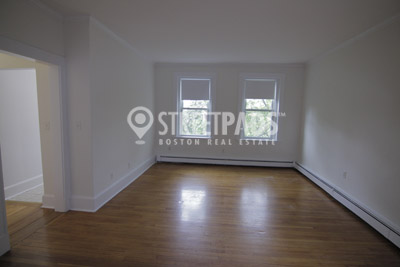 Pictures of  Apartment for Rent on Fairbanks St, Brookline, MA