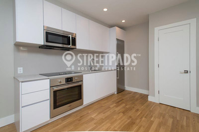 Pictures of  Apartment for Rent on Highland Ave, Somerville, MA