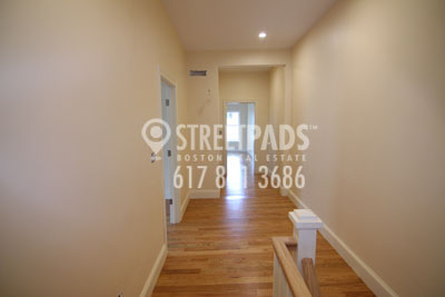 Pictures of  Apartment for Rent on Griggs pl, Allston, MA