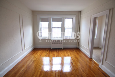 Pictures of  Apartment for Rent on Chiswick Rd, Brighton, MA