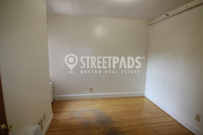 Pictures of  Apartment for Rent on Westland Ave, Boston, MA