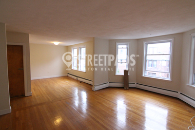 Pictures of  Apartment for Rent on Tappan St, Brookline, MA