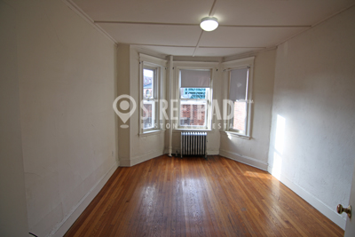 Pictures of  Apartment for Rent on Boylston St, Boston, MA