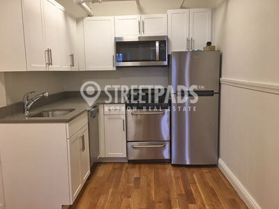 Pictures of  Apartment for Rent on Commonwealth Ave, Allston, MA
