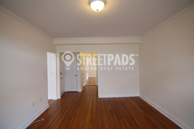 Pictures of  Apartment for Rent on Green St, Brookline, MA